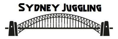 Sydney Juggling